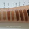 Face Atelier Ultra Foundation 30ml - #0.5 Pearl