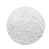 Cinema Secrets Colorless Ultralucent Powder 0.67 oz