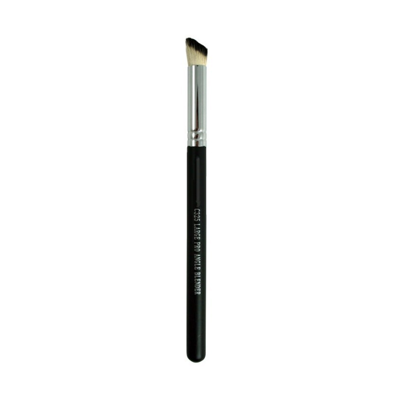 Crown Brush C325 Large Pro Angle Blender