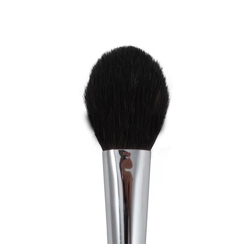 Crown Brush C403 Small Chisel Blush