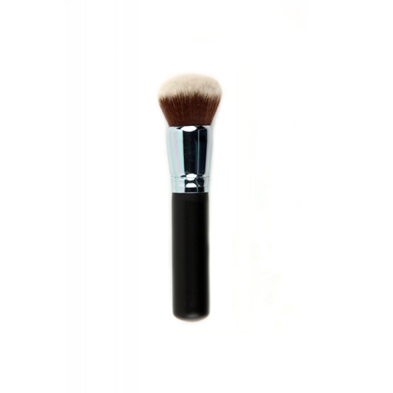 Crown Brush C439 Rounded Deluxe Buffer