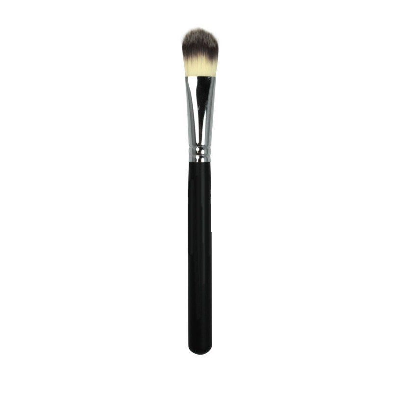 Crown Brush SS003 Syntho Series Deluxe Medium Foundation