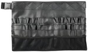 Deluxe Brush Belt