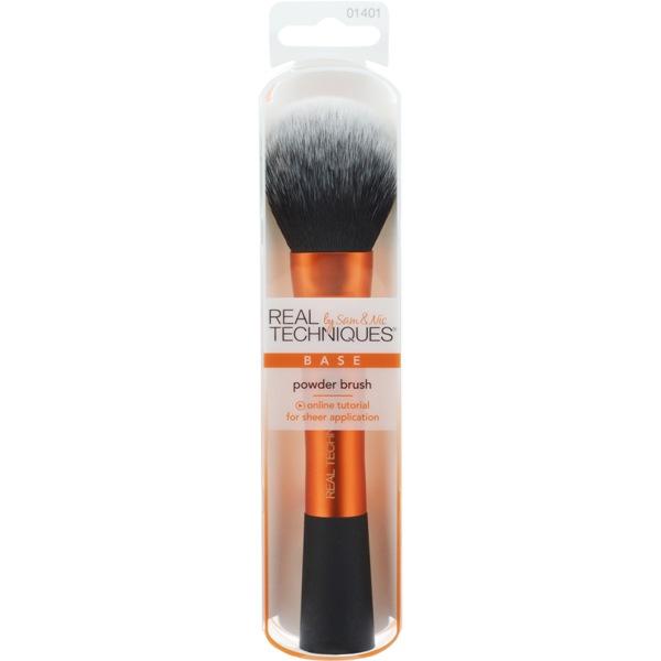 Real Techniques Base : Powder Brush