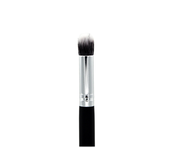 Crown Brush C533 Pro Blender **Distributor Out of Stock**