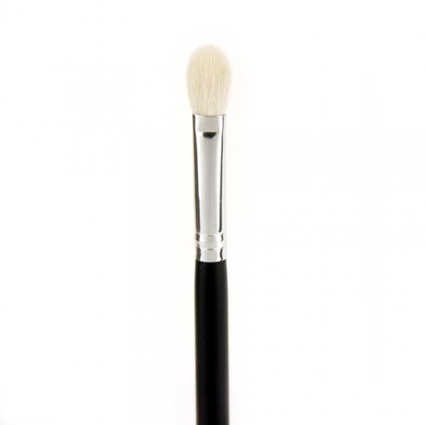 Crown Brush C511 Pro Blending Fluff Brush