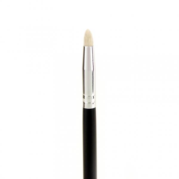 Crown Brush C513 Pro Detail Crease Brush