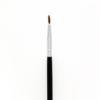 Crown Brush C514 Pro Detail Liner Brush