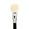 Crown Brush C500 Pro Flat Powder Brush