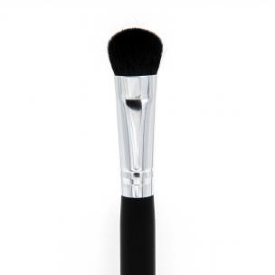 Crown Brush C506 Pro Jumbo Shadow Brush