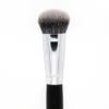 Crown Brush C519 Pro Lush Blush Brush