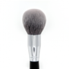 Crown Brush C518 Pro Lush Powder Brush