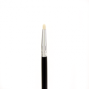 Crown Brush C527 Pro Pointed Smudger Brush