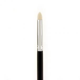 Crown Brush C515 Pro Precision Crease Brush