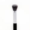 Crown Brush C517 Pro Precision Dome Blender Brush