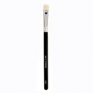 Crown Brush C510 Pro Oval Shader Brush