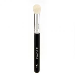 Crown Brush C525 Pro Round Blender Brush