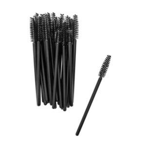 Disposable Mascara Wands 25/pk