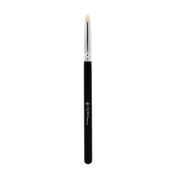 Crown Brush C431 Precision Pencil