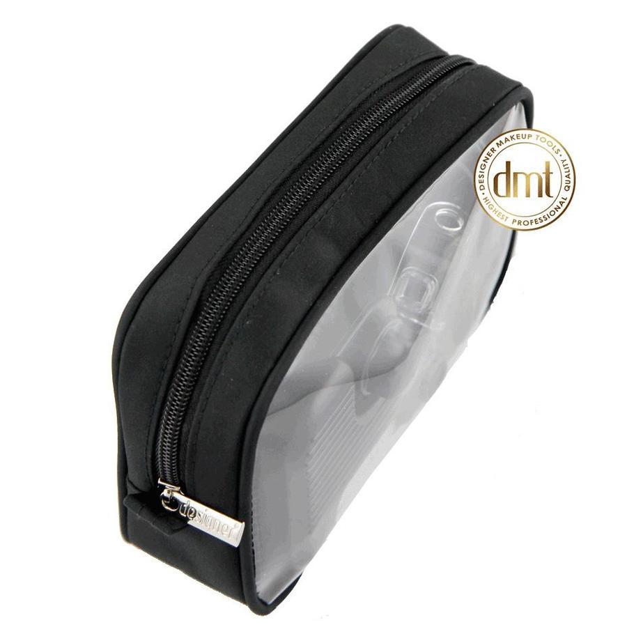 Medium Actor Bag/Compressor Travel Bag