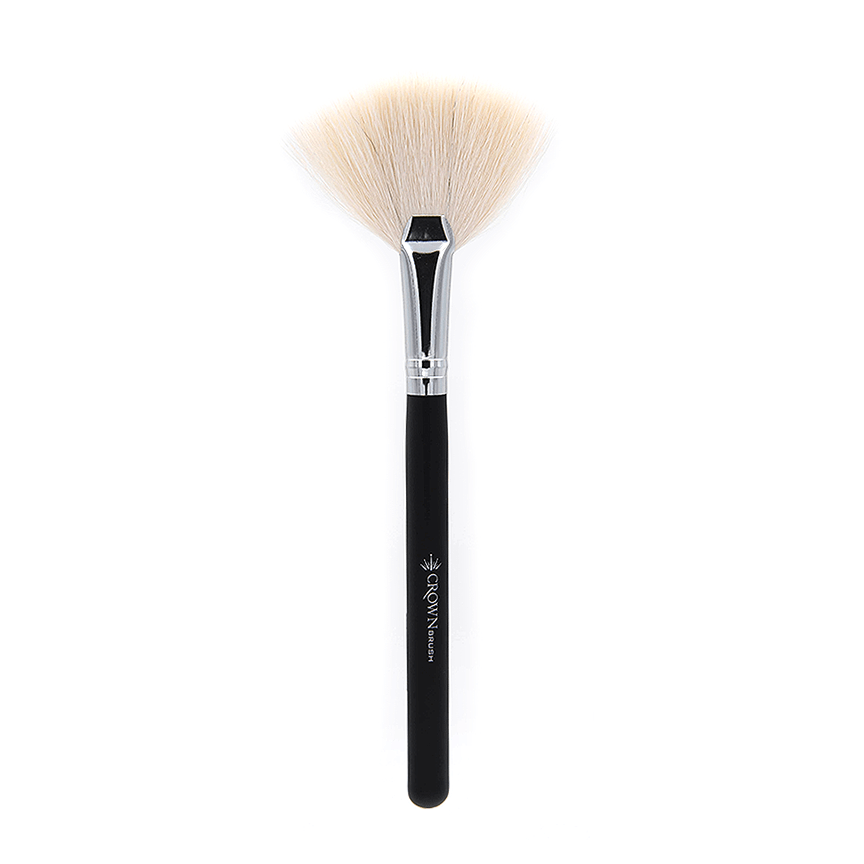 Crown Brush C310 Large Soft Fan Brush