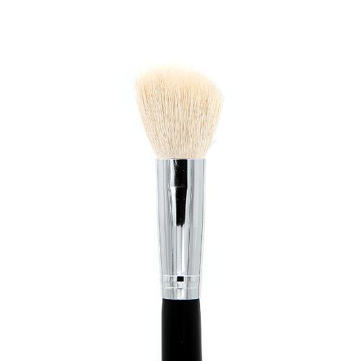 Crown Brush C405 Contour Blush