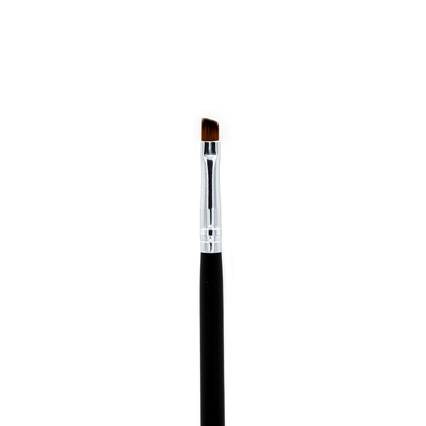Crown Brush C409 Angle Definer **Distributor Out of Stock**