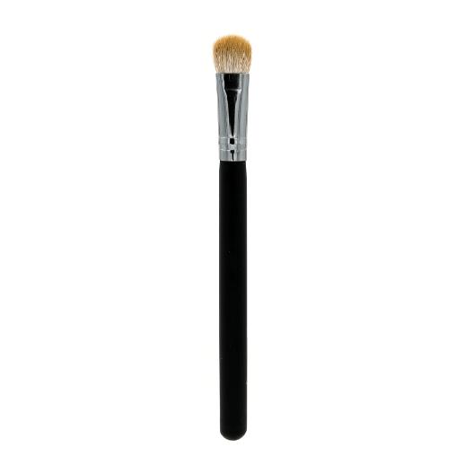 Crown Brush C417 Chubby Shadow