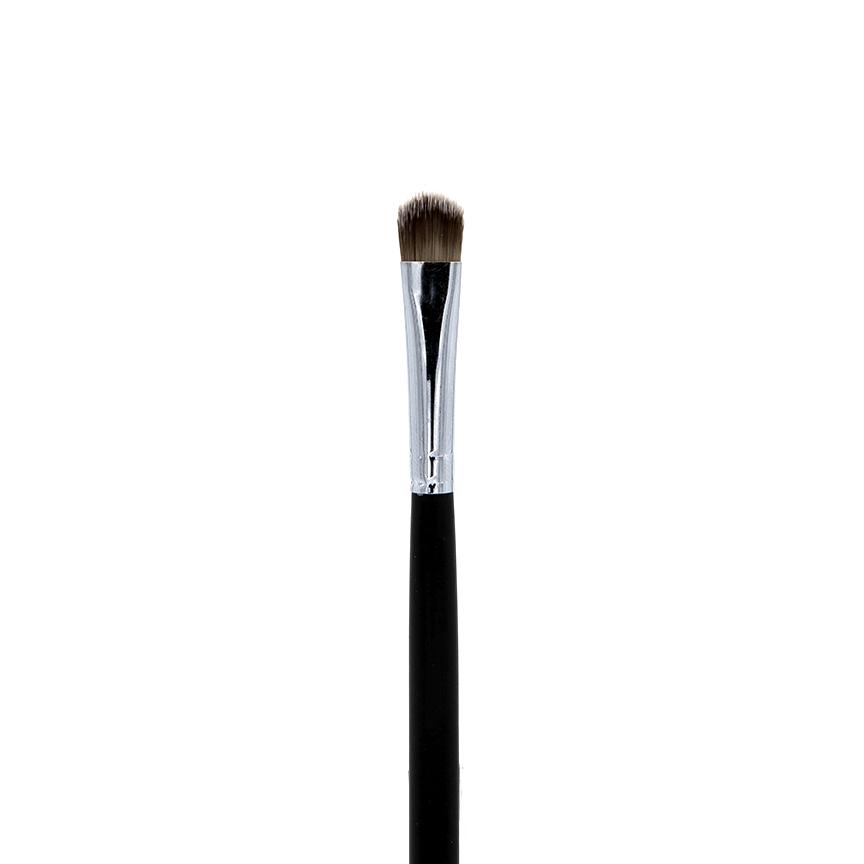 Crown Brush C421 Mini Concealer