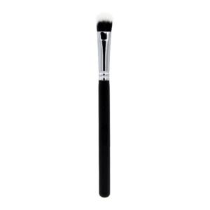 Crown Brush C428 Duo Fibre Shadow Brush