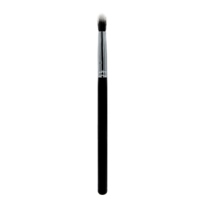 Crown Brush C430 Duo Fibre Shadow Crease Brush