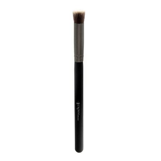 Crown Brush C455 Infinity Flat Blender