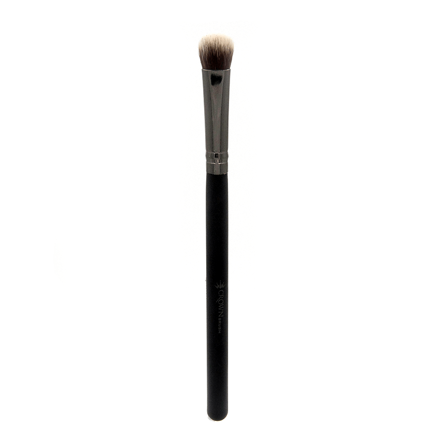 Crown Brush C459 Infinity Chisel Fluff
