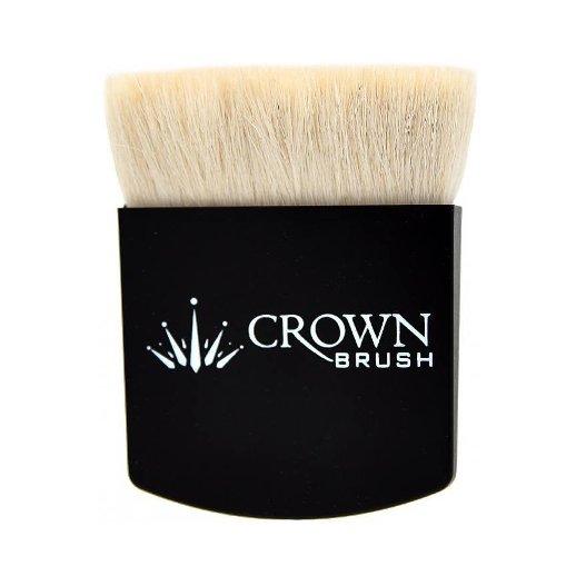 Crown Brush KB16B Geisha Brush