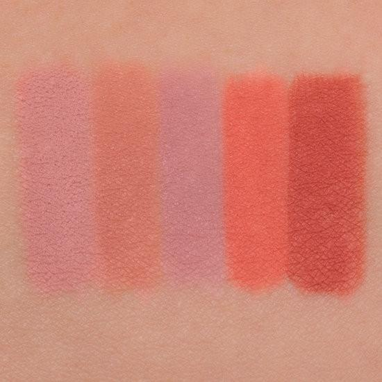 RCMA Cheek Colour Palette **Distributor Out of Stock**