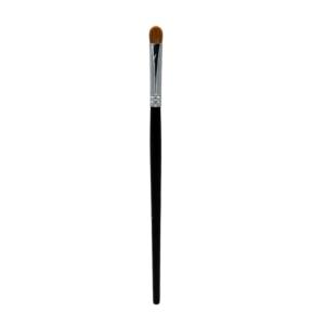 Crown Brush C124 Firm Shadow Brush