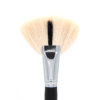 Crown Brush C143 Deluxe Soft Fan