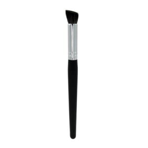 Crown Brush C147 Round Angle Blender