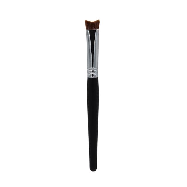 Crown Brush C154 Crescent Fluff