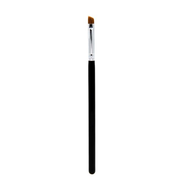 Crown Brush C207 Sable Angle Liner