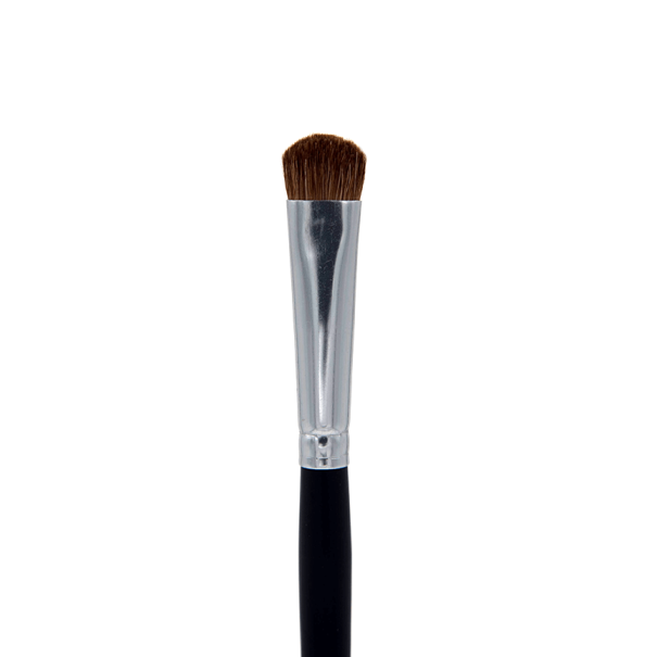 Crown Brush C208 Chisel Deluxe Fluff **Distributor Out of Stock**
