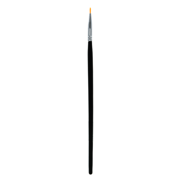 Crown Brush C250-0 Taklon Pointed Liner