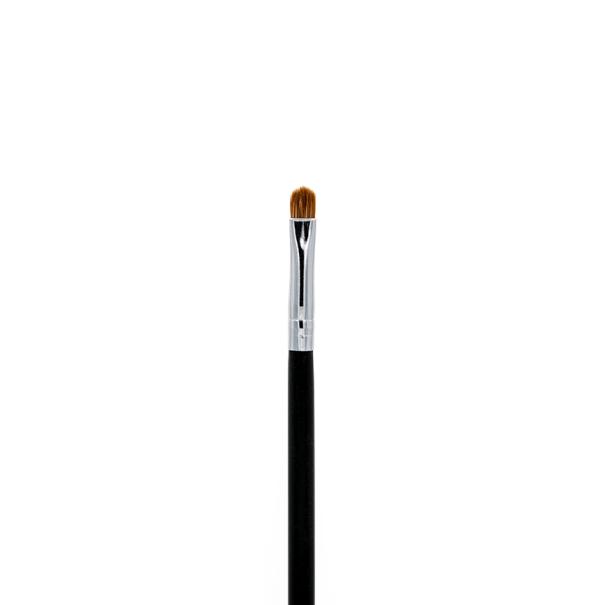 Crown Brush C416 Mini Sable Lip