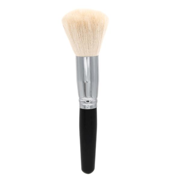 Crown Brush C424 Elite Soft Powder