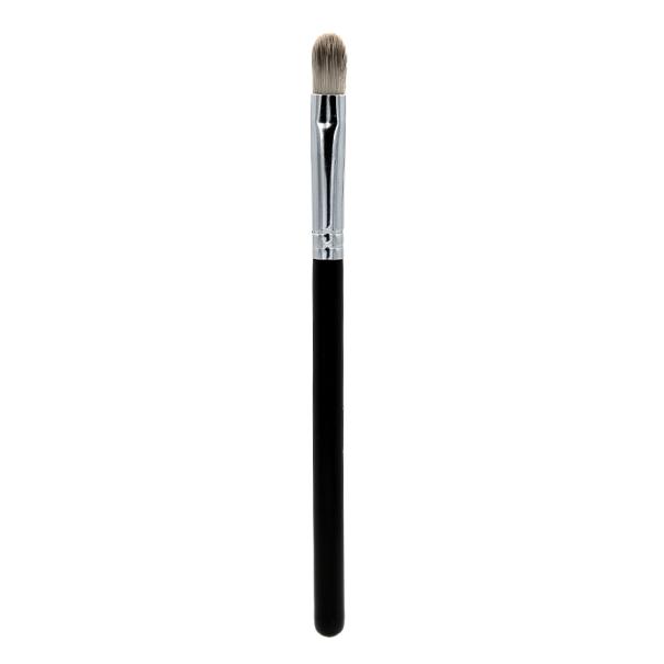 Crown Brush C425 Tapered Concealer