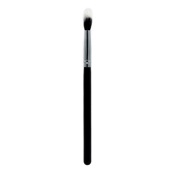 Crown Brush C429 Deluxe Duo Fiber Crease **Distributor Out of Stock**