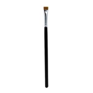Crown Brush C432 Flat Line Definer - Vegan