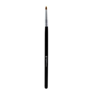 Crown Brush C438 Pro Deluxe Liner - Vegan
