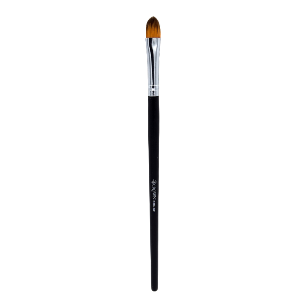Crown Brush C469 Precision Concealer - Vegan