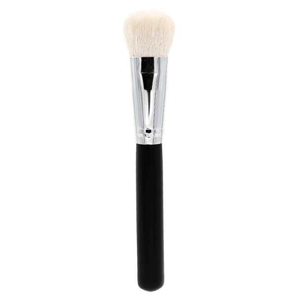 Crown Brush C472 Pro Chisel Blush